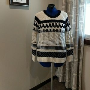 **2 for $6** American Eagle Sweater